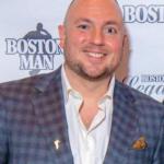 Matt Ribaudo