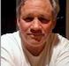 Jim Botticelli