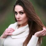 Melissa Kleamenakis