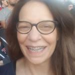 Suzanne Cosmos