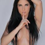 Nikki Alliegro